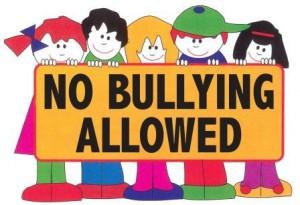 no-bullyingweb-300x205
