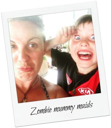 zombie-mummy-maids